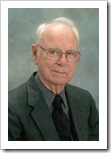 J.L. Price photo from Matthews Funeral Home Obituary